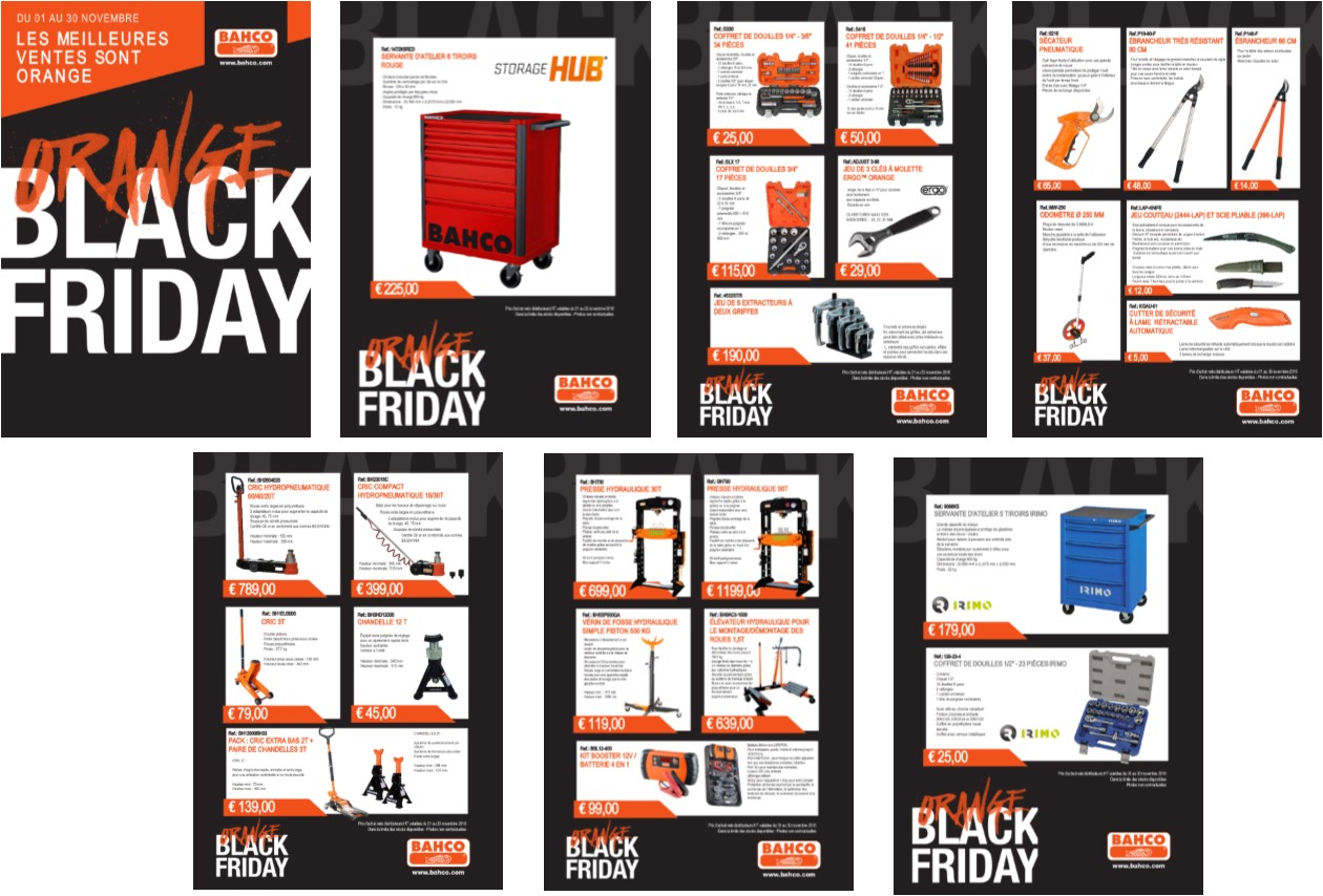 BLACK-FRIDAY-NOVEMBRE-2018