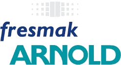 FRESMAK TRANSPARENT